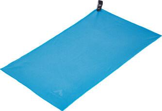 Microfiber S håndkle