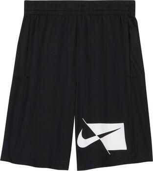 Nike Dri-FIT treningsshorts junior