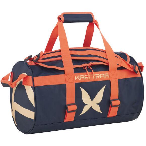 Kari 50 liter duffelbag