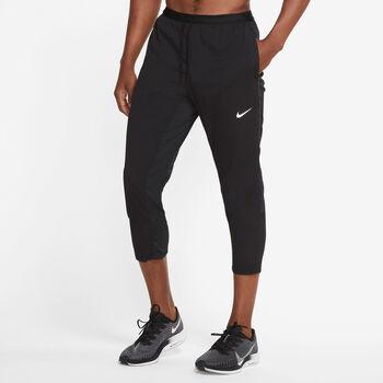 Nike Phenom Elite Run Division løpebukse herre Svart
