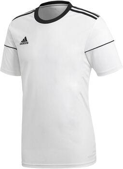 adidas Squadra 17 fotballtrøye junior/herre Hvit