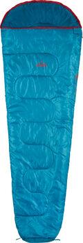McKINLEY Camp Active 10 I 195L sovepose Blå