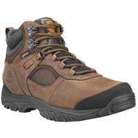 Mt. Major Gore-Tex vintersko herre