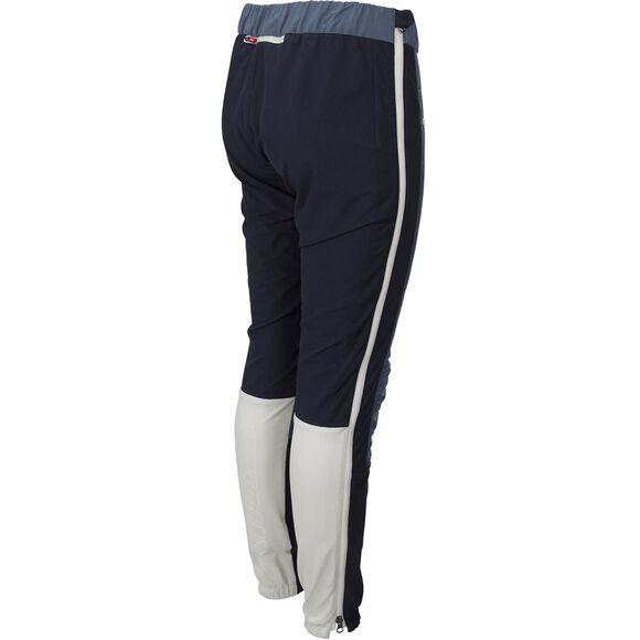 Horizon Pants langrennsbukse dame