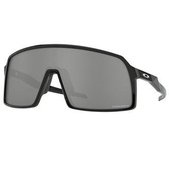 Sutro Prizm™ Black - Polished Black sportsbriller