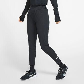 Essential Running løpebukse dame
