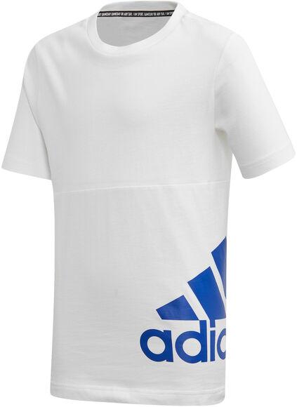 Must Haves BOS T2 teknisk t-skjorte junior