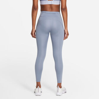 Epic Faster 7/8 tights dame
