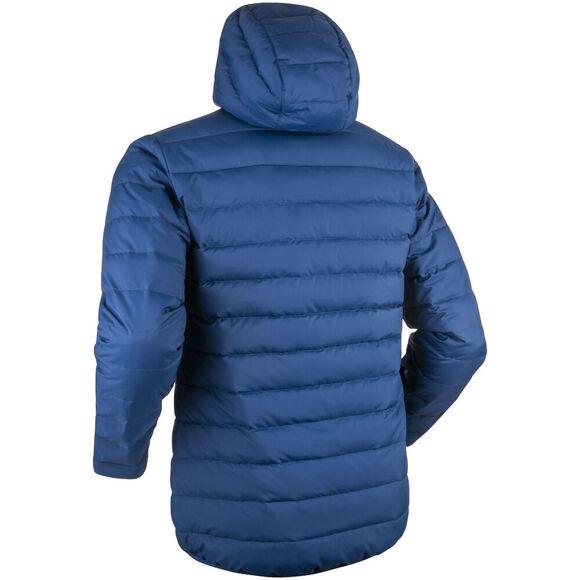 Jacket Finder dunjakke barn/junior