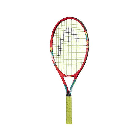 Novak 25 tennisracket barn/junior