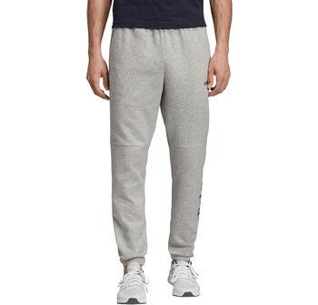 adidas Essentials Commercial Pack joggebukse herre Grå