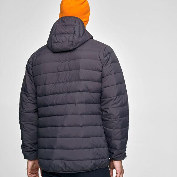 Jacket Finder dunjakke herre