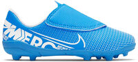 Mercurial Vapor 13 Club fotballsko gress/kunstgress barn