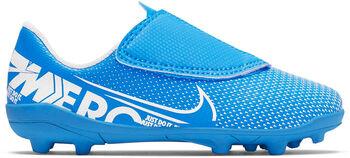 Nike Mercurial Vapor 13 Club fotballsko gress/kunstgress barn Gutt