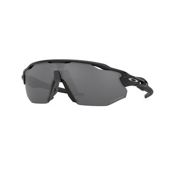 Radar EV Advancer Prizm™ Black Polarized - Polished Black sportsbriller