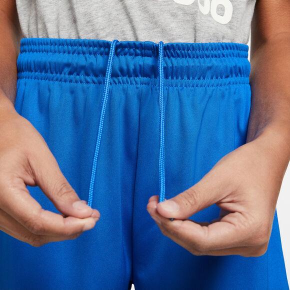 Park II Knit NB treningsshorts junior