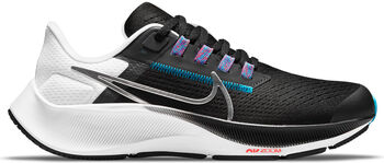 Nike Zoom Pegasus 38 løpesko junior
