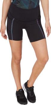 ENERGETICS Cora III shorts dame