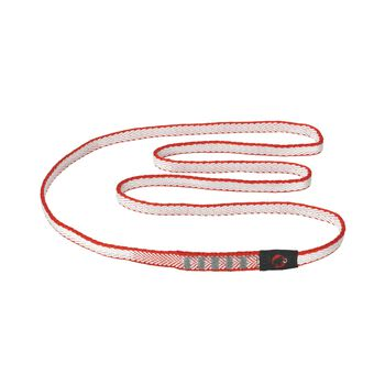 MAMMUT Contact Sling 8.0 Flerfarvet