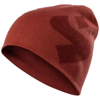 Sweet Protection Mount Beanie lue Herre Rød