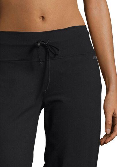 Plow Pants treningsbukse dame