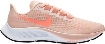 Nike Air Zoom Pegasus 37 løpesko dame