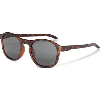 Sweet Protection Heat solbriller Herre Brun