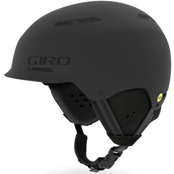 Giro Trig MIPS alpinhjelm Herre Svart