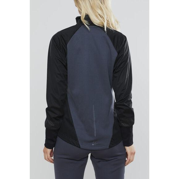 Storm Balance Jacket langrennsjakke dame