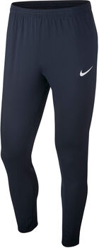 Nike Dry Academy 18 treningsbukse herre Blå