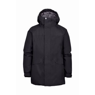 Bymarka Thermore parkas junior