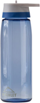 McKINLEY Tritan Triflip 0.75 drikkeflaske Blå
