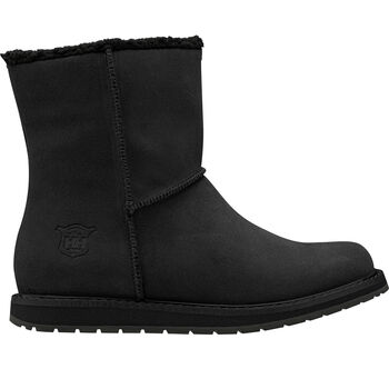 Helly Hansen Annabelle Boot støvler dame Svart