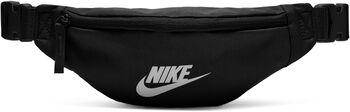 Nike Heritage Hip Pack Small hofteveske Svart