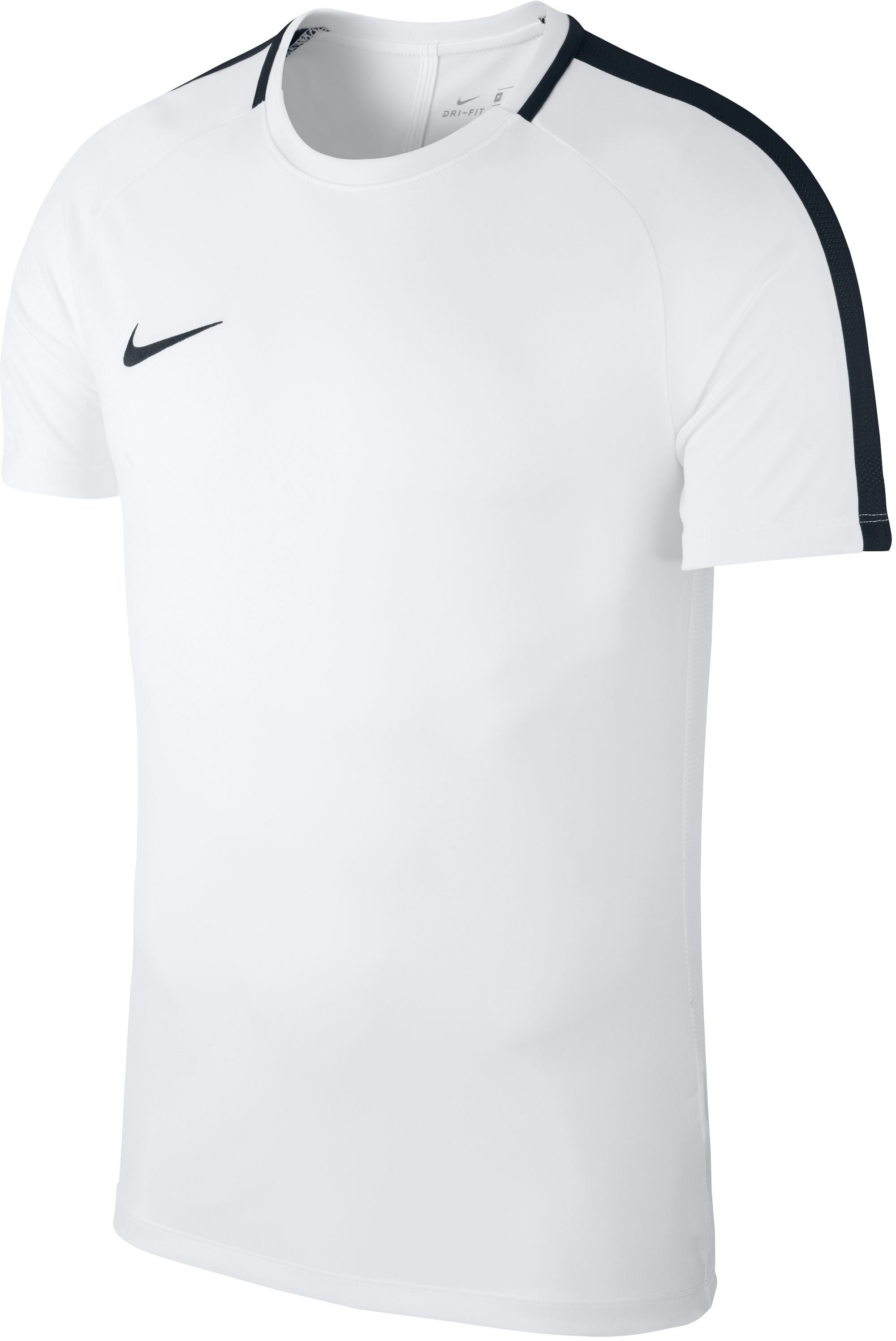 Intersport NIKE Park VI teknisk t skjorte herre | Intersport