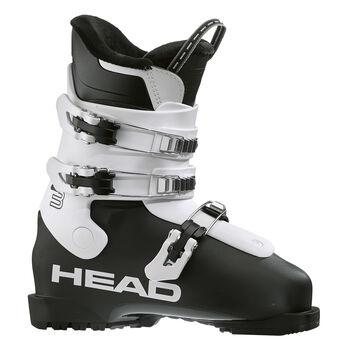 Head Z 3 alpinstøvel junior Sølv