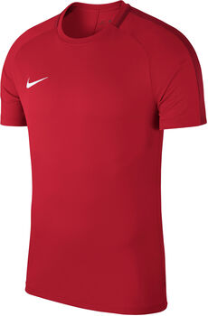 Nike Academy 18 teknisk t-skjorte junior Rød