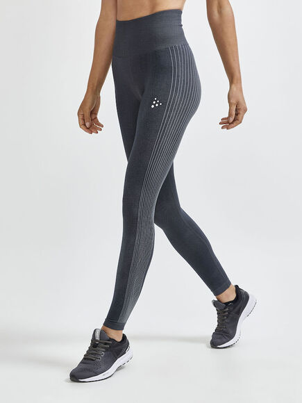 ADV Charge Fuseknit tights dame