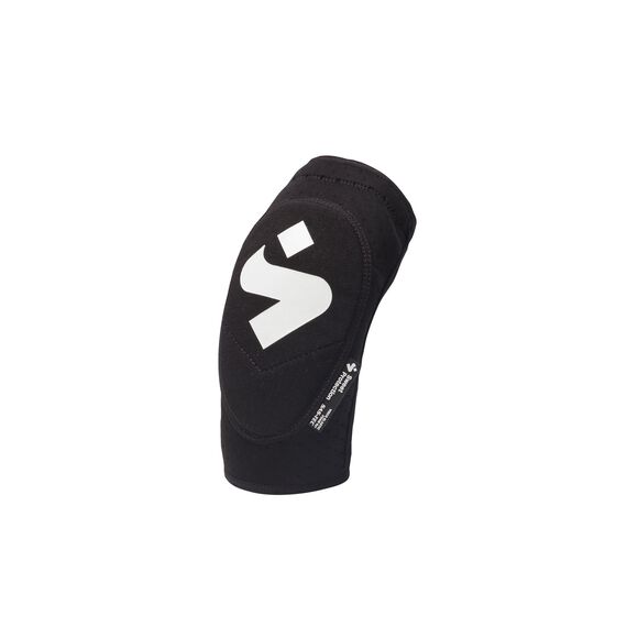 Elbow Guards albuebeskytter