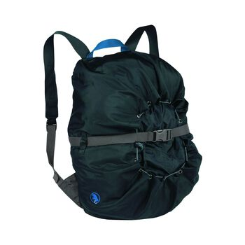 MAMMUT Element taubag Svart