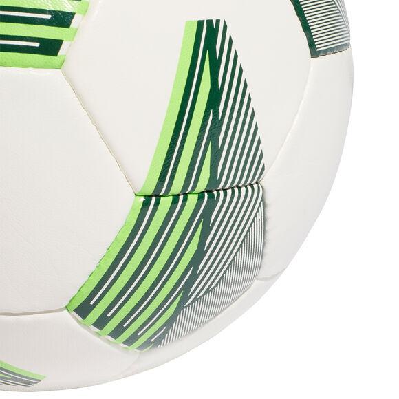 Tiro Match fotball