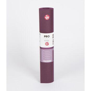 Manduka Prolite® 71 Mat 4.7mm yogamatte Herre Lilla