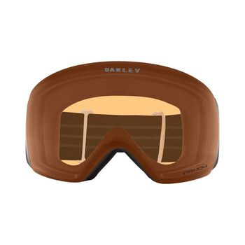Oakley Flight Deck™ XM Factory Pilot Snow alpinbriller Herre Brun