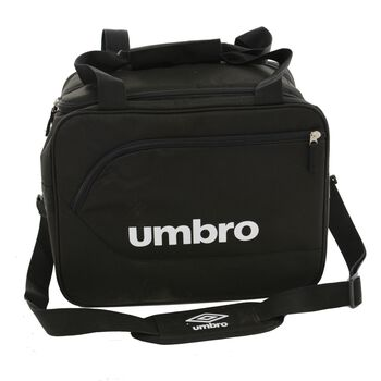 UMBRO Flaskebag Svart