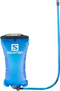 Salomon Soft Reservoir drikkeblære 1,5 liter Blå