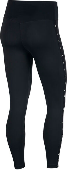 One 7/8 tights dame