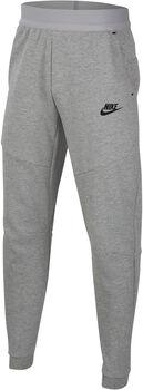 Nike Sportswear Tech Fleece joggebukse junior Gutt Svart