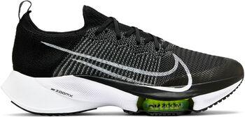 Nike Air Zoom Tempo Next% løpesko herre Svart
