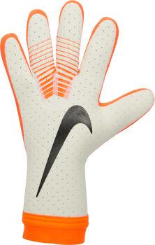Nike GK Merc Touch Elite keeperhanske Herre Oransje