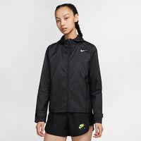 Nike Essential løpejakke dame